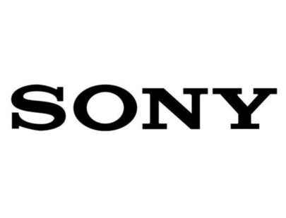 Sony foto & video experience 2012 - Logo