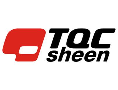 TQC - Logo