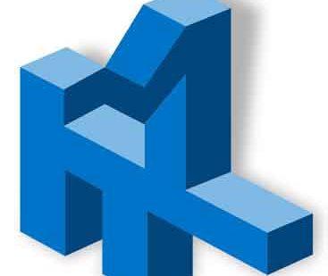 Meester techniek - Logo