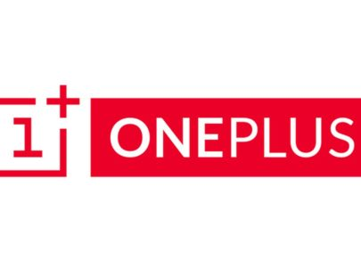 One Plus product teaser - Logo